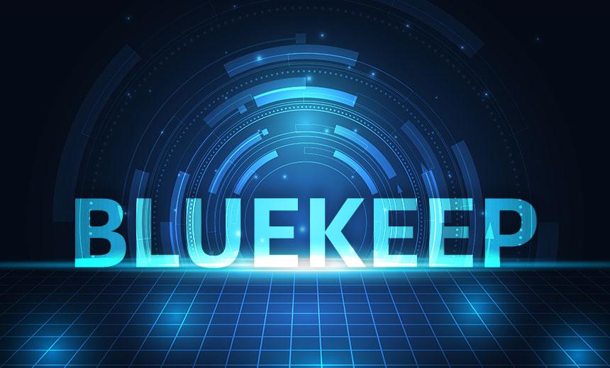 Despite BlueKeep Warnings, Many Organizations Fail to Patch – Tfun